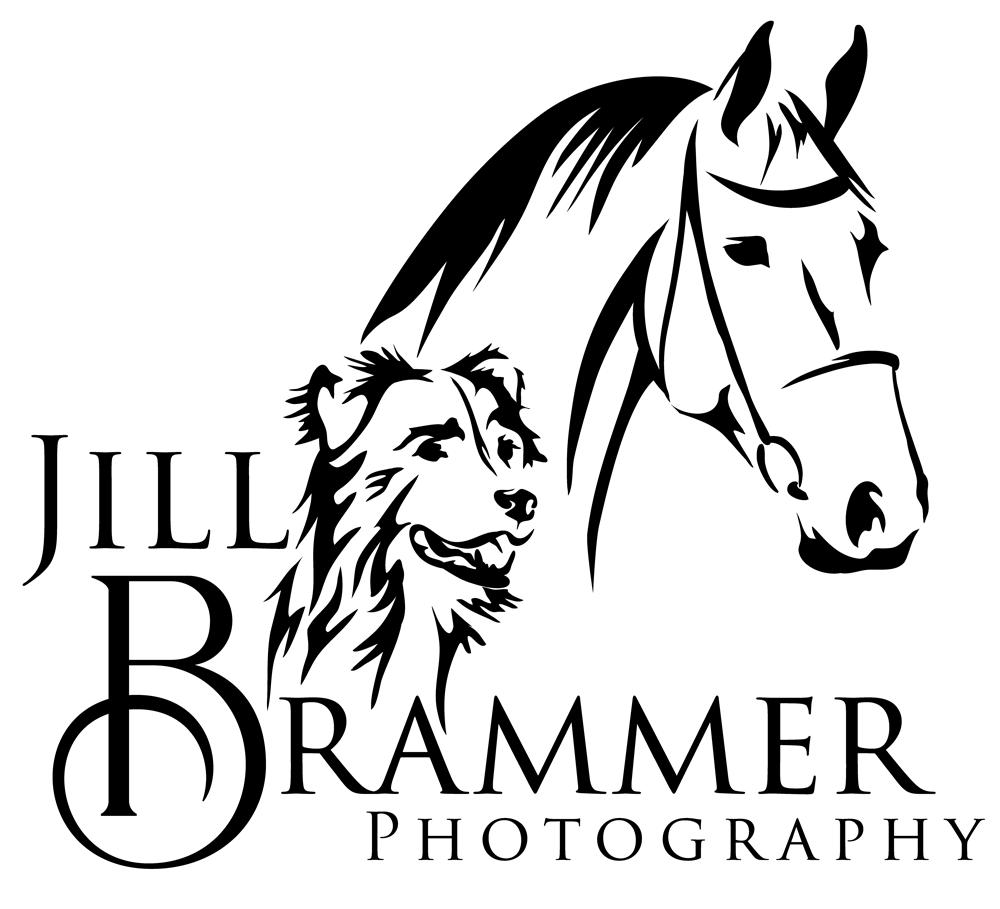 Jill Brammer Photography